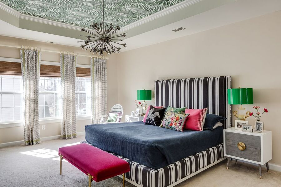 maria-causey-interior-design-reveal-master-bedroom-for-joy.jpeg