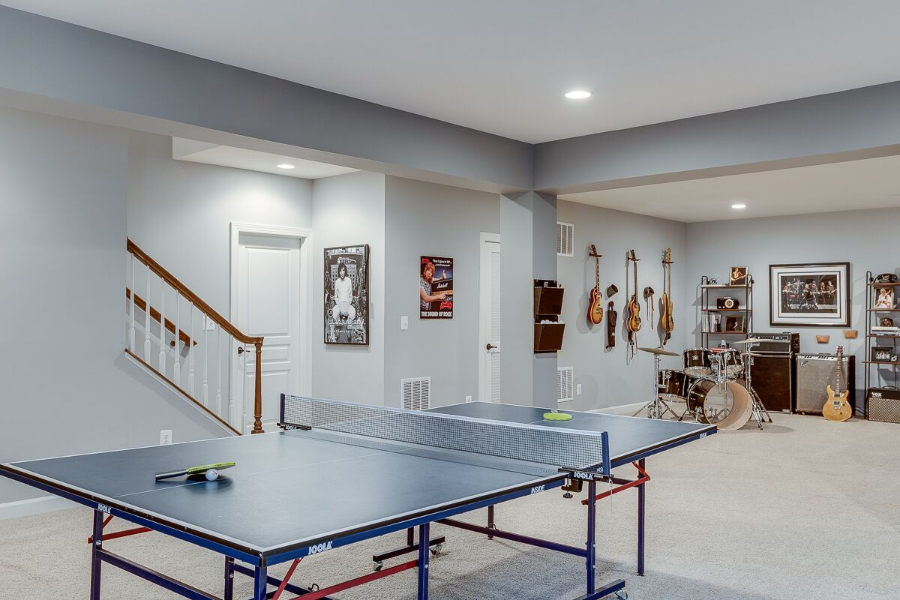 maria-causey-interior-design-dc-metro-remodel-music-homage-basement.jpg