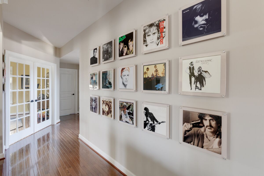 maria-causey-interior-design-dc-metro-remodel-records-gallery.jpg