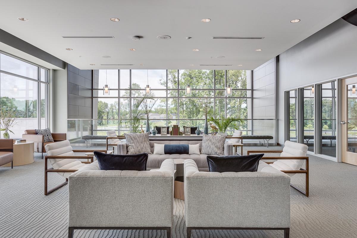 Portfolio — Maria Causey Interior Design