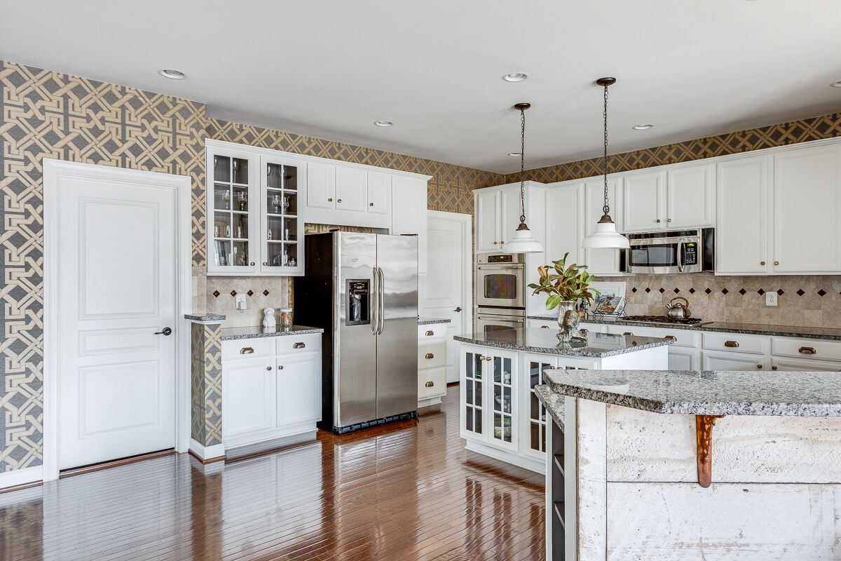 maria-causey-interior-design-dc-metro-va-reveal-kitchen.jpg