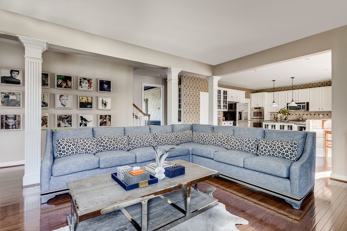 maria-causey-interior-design-dc-metro-va-reveal-family-room.jpg