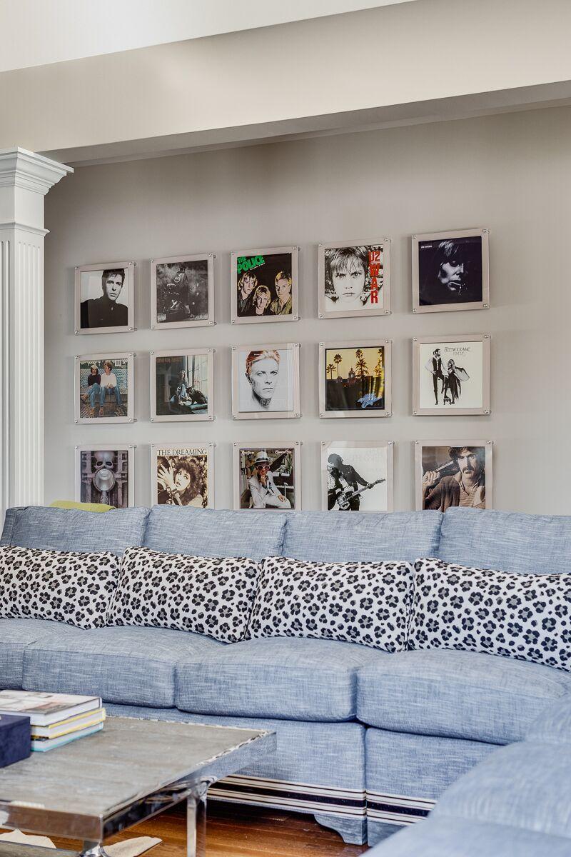 maria-causey-interior-design-dc-metro-va-reveal-hallway-albums.jpg
