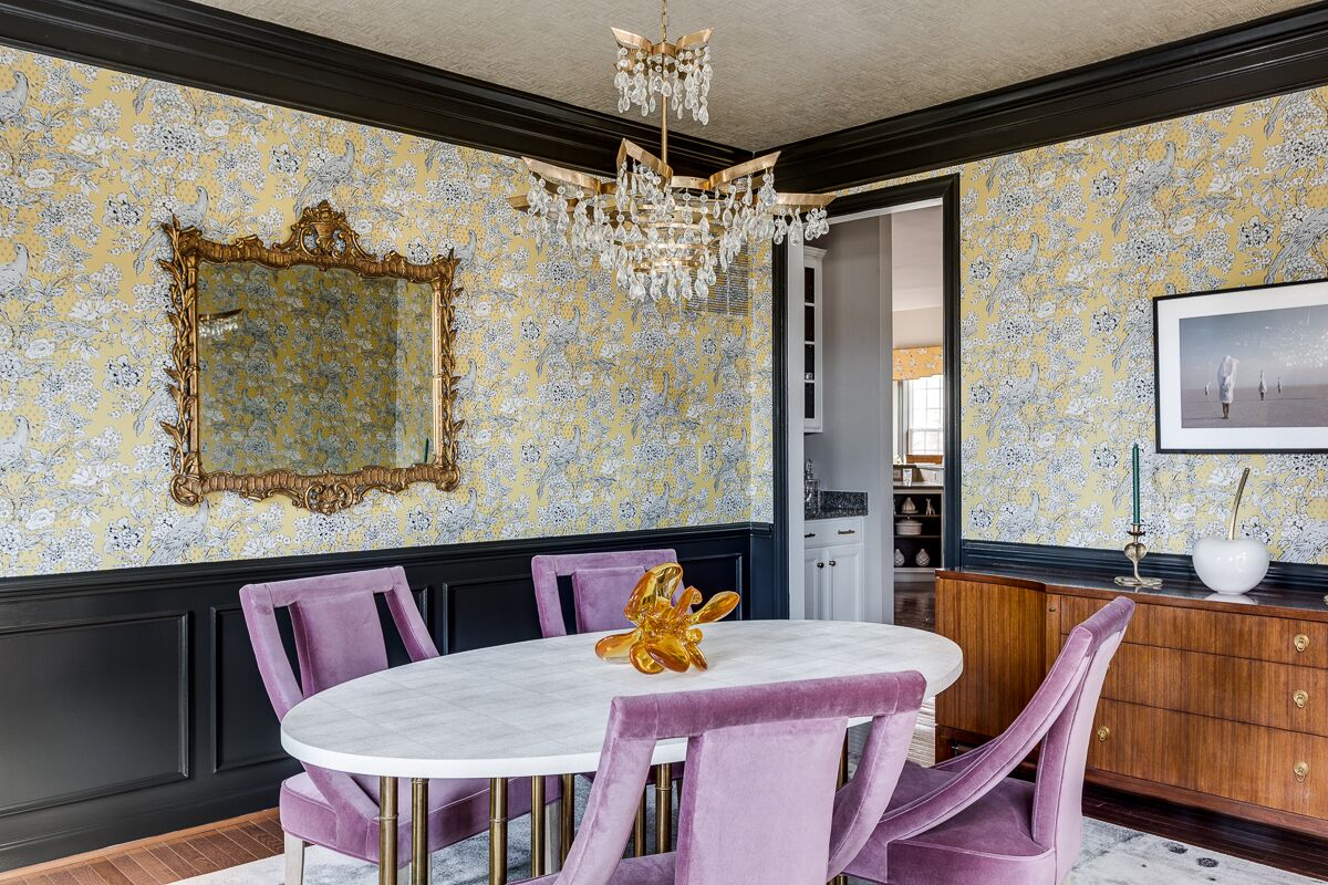 maria-causey-interior-design-dc-metro-va-reveal-modern-traditional-dining-room.jpg