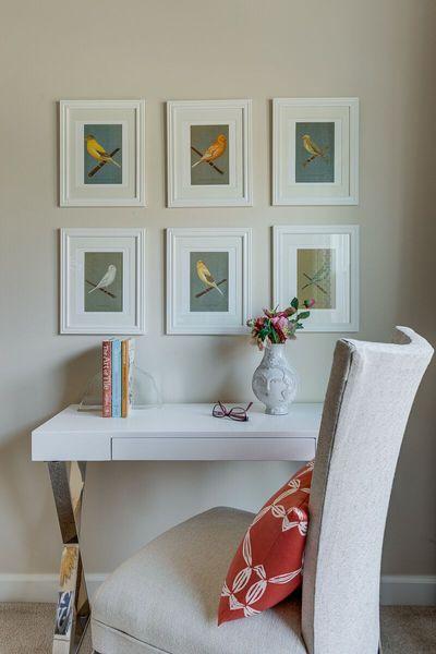 maria-causey-interior-design-reveal-sitting-room-1.jpg