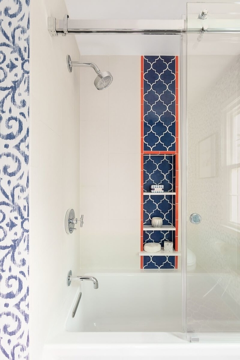 interior-design-northern-va-20105-before-bathroom-resort-retreat-moroccan-tile