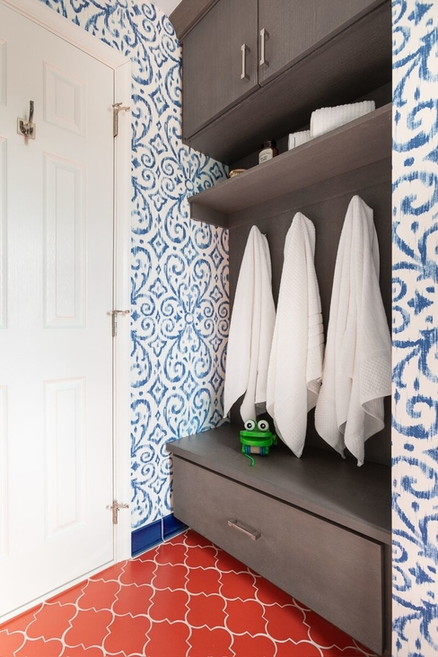 interior-design-northern-va-20105-before-bathroom-resort-retreat