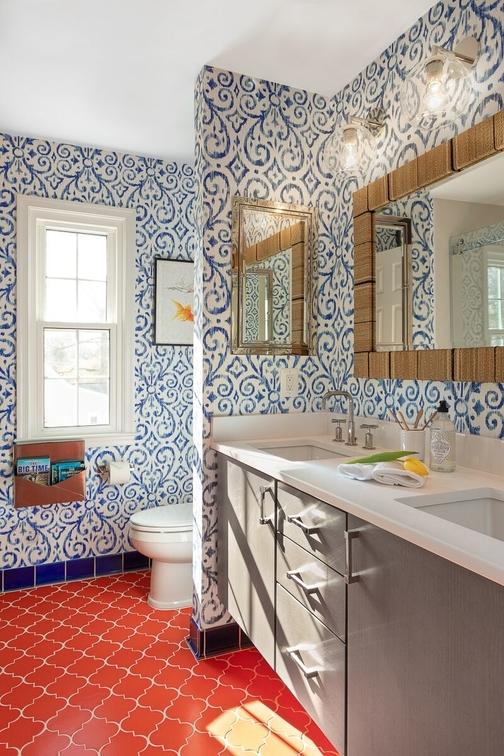 interior-design-northern-va-20105-after-tile-wallpaper