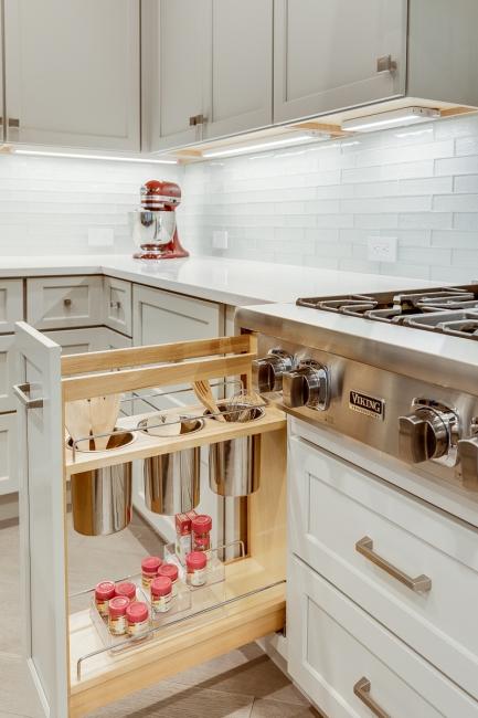 elegant-modern-kitchen-renovation-white-northern-virginia-7.jpg