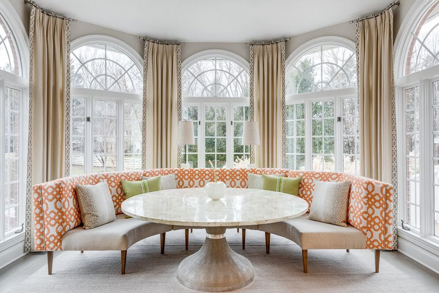 rsz_maria-causey-interior-design-dc-great-falls-redesign-project-after-breakfast-nook.jpg