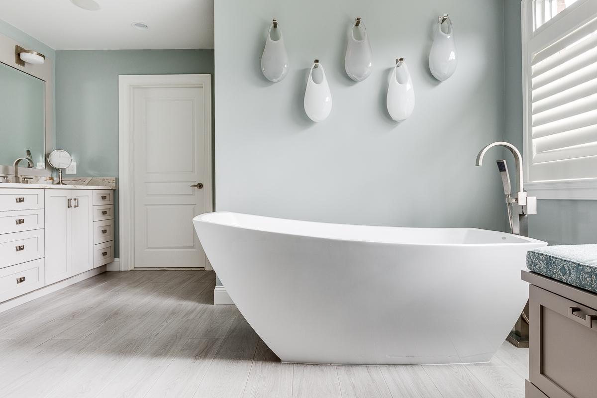 master-bathroom-elegant-remodel-northern-virginia-5.jpg