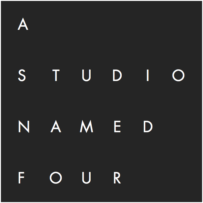 ASNF logo zwart transparant.png