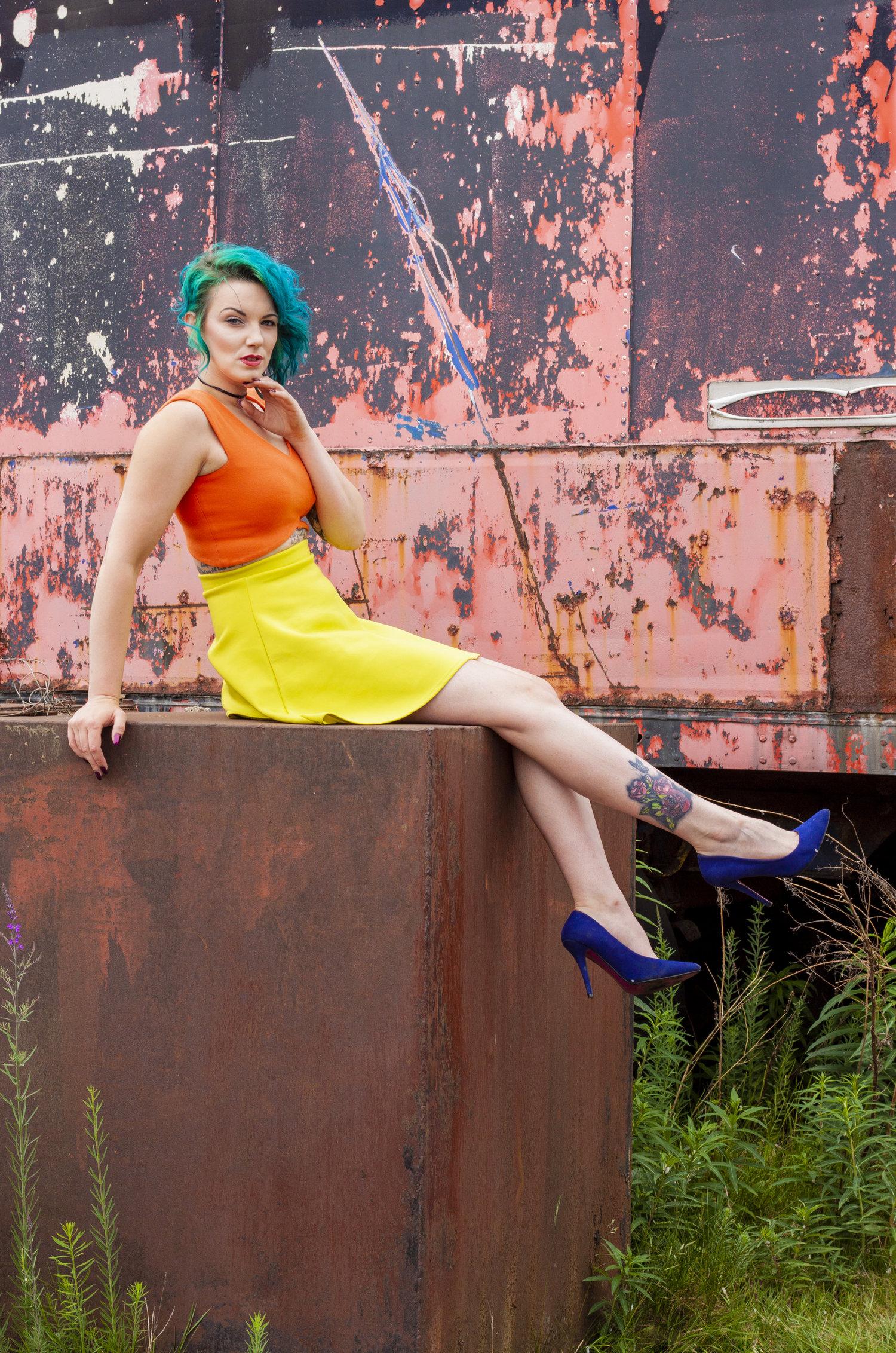 Industrial+Colour+Jasmin+Chadwick+Photography-28.jpg