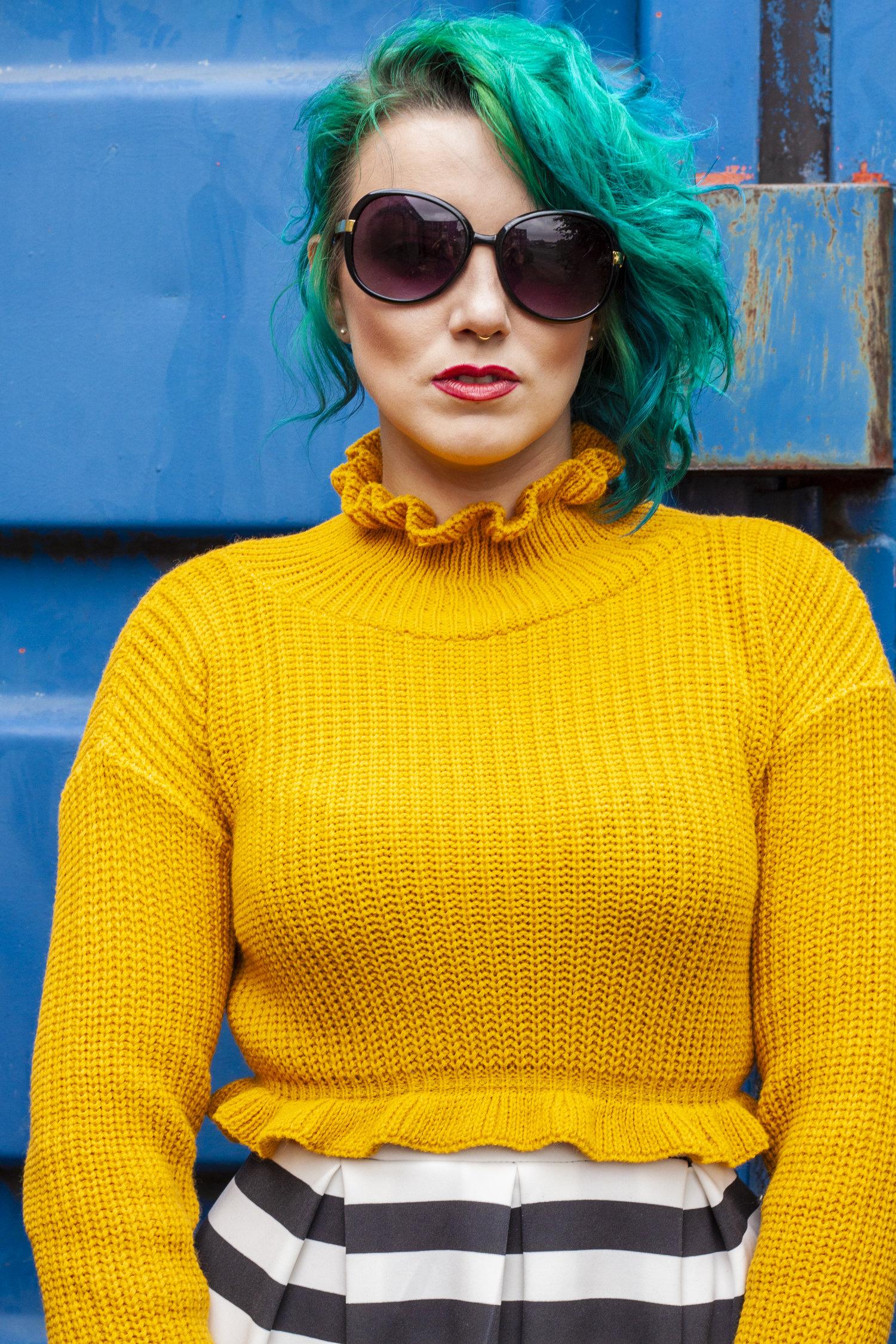 Industrial+Colour+Jasmin+Chadwick+Photography-47.jpg