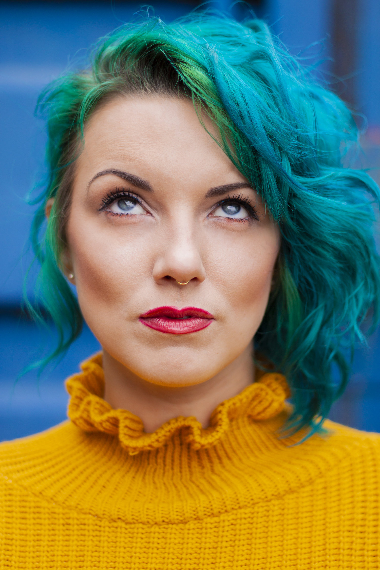 Industrial+Colour+Jasmin+Chadwick+Photography-1.jpg