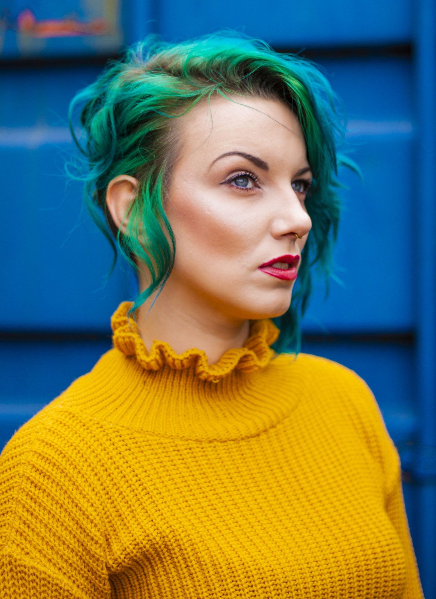 Industrial+Colour+Jasmin+Chadwick+Photography-53.jpg