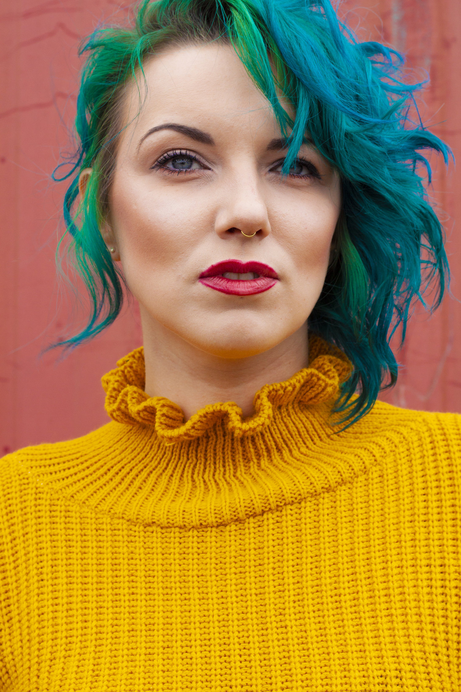 Industrial+Colour+Jasmin+Chadwick+Photography-57.jpg