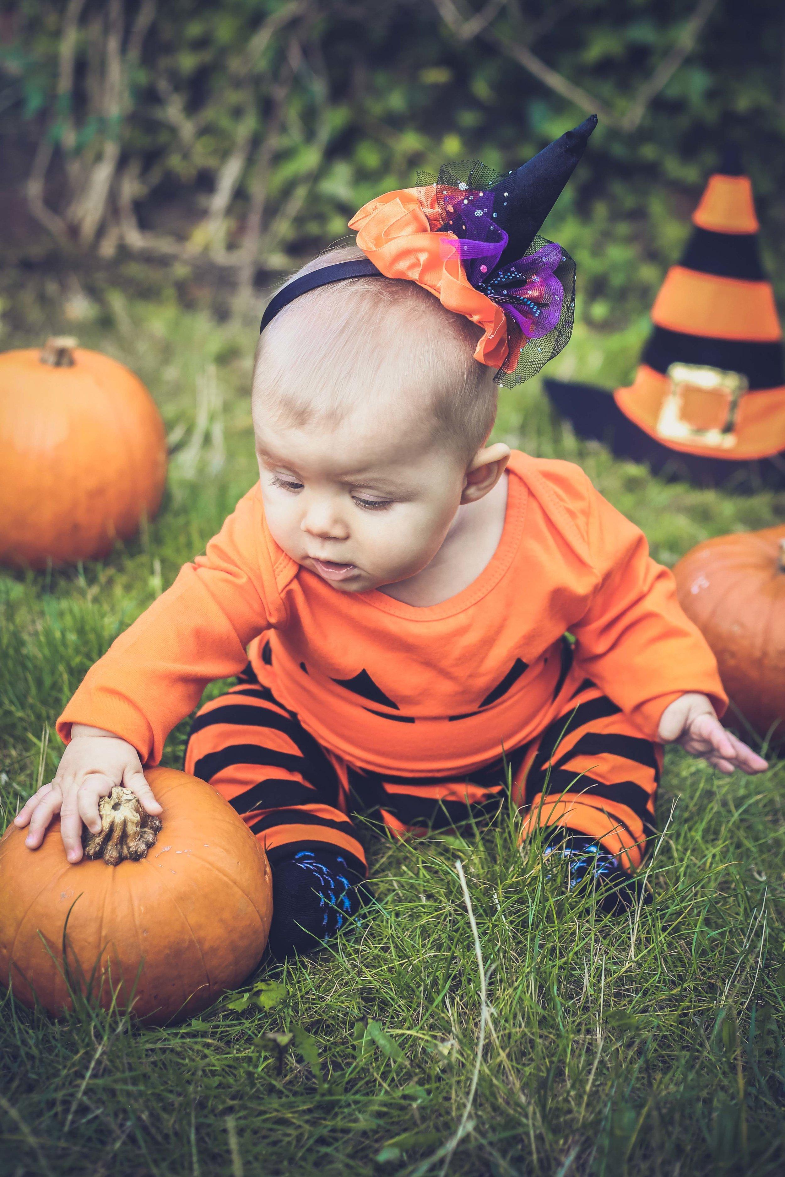 HalloweenPumpkin-3.jpg