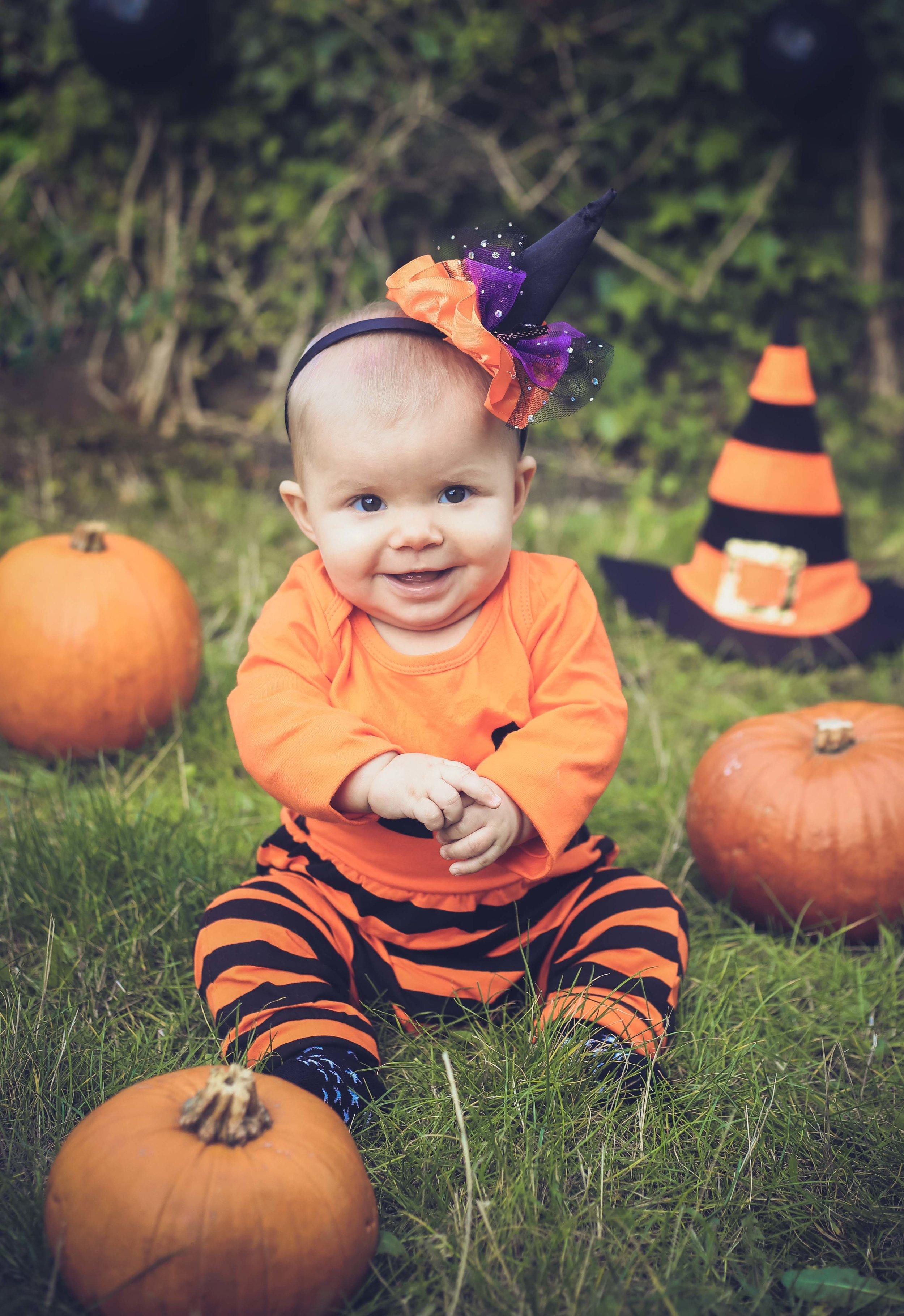 HalloweenPumpkin-4.jpg