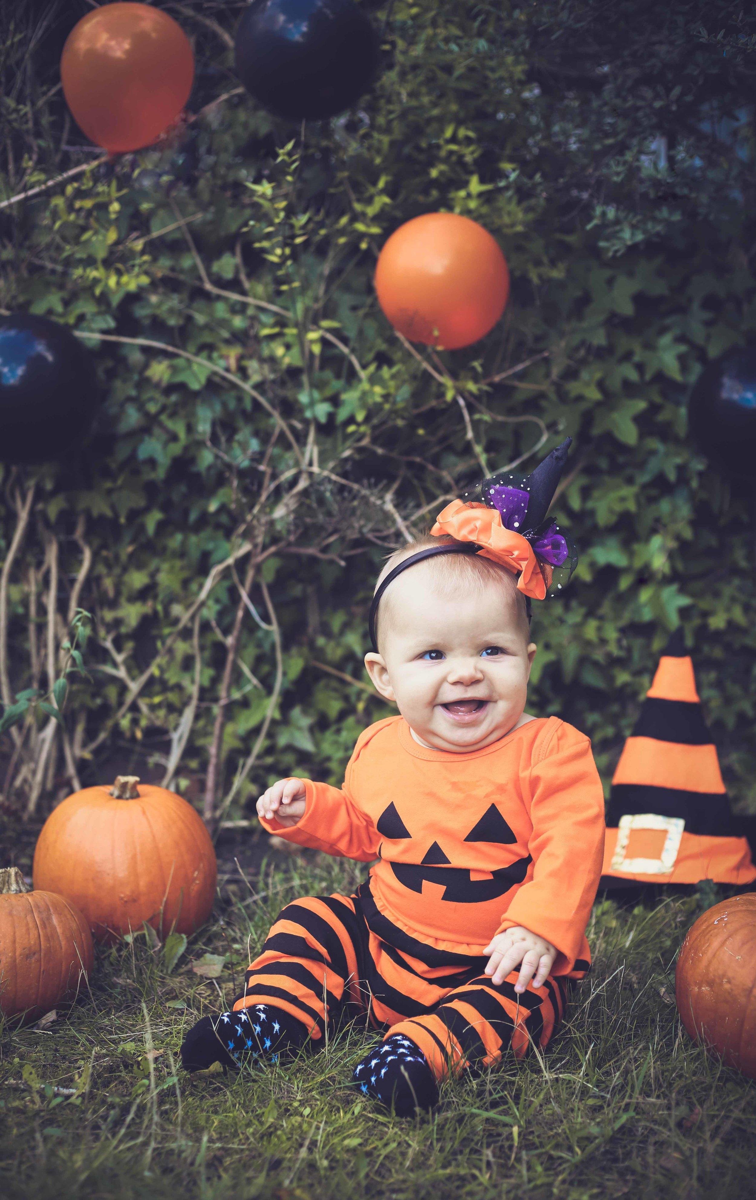 HalloweenPumpkin-1.jpg
