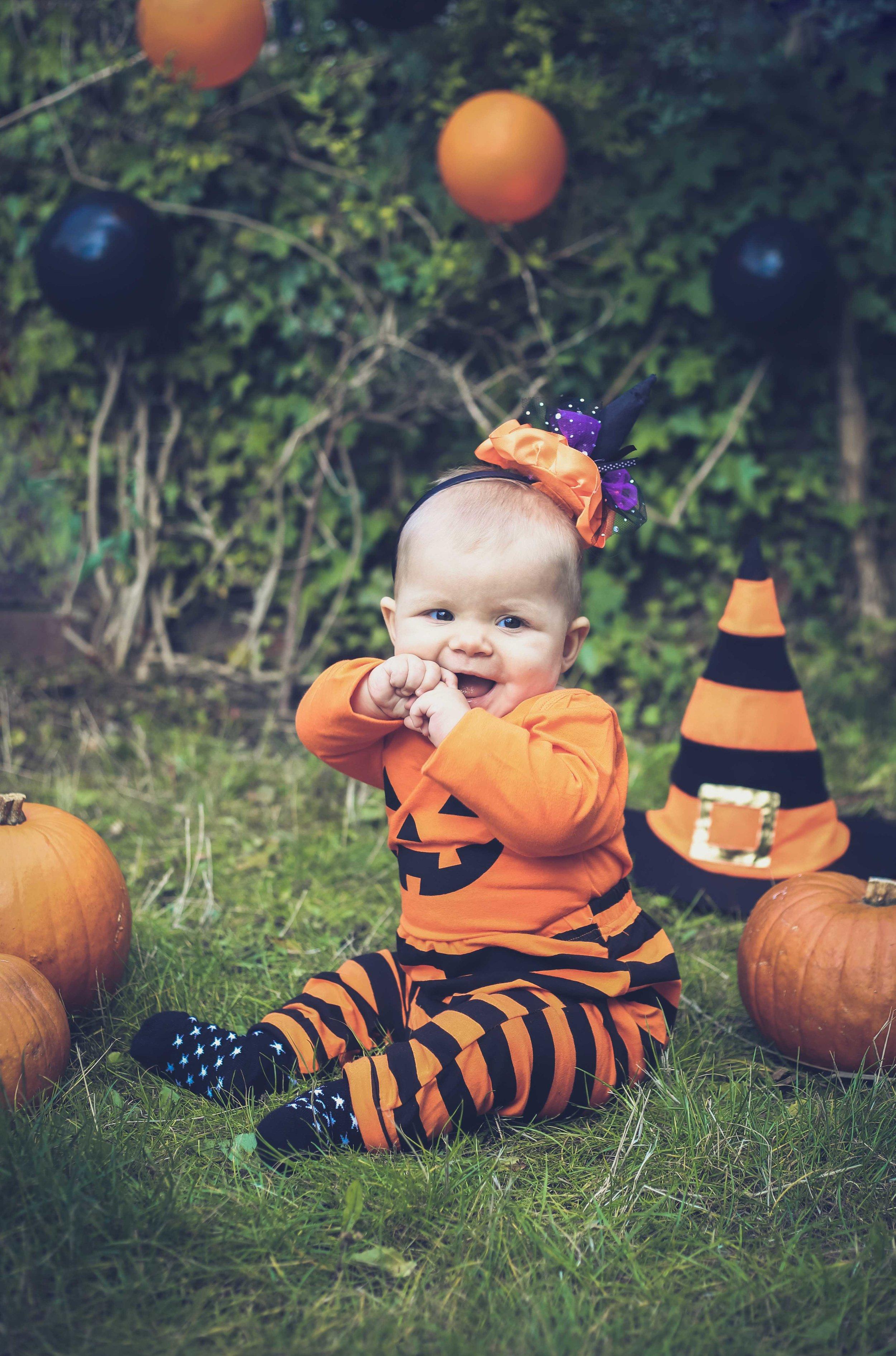 HalloweenPumpkin-2.jpg