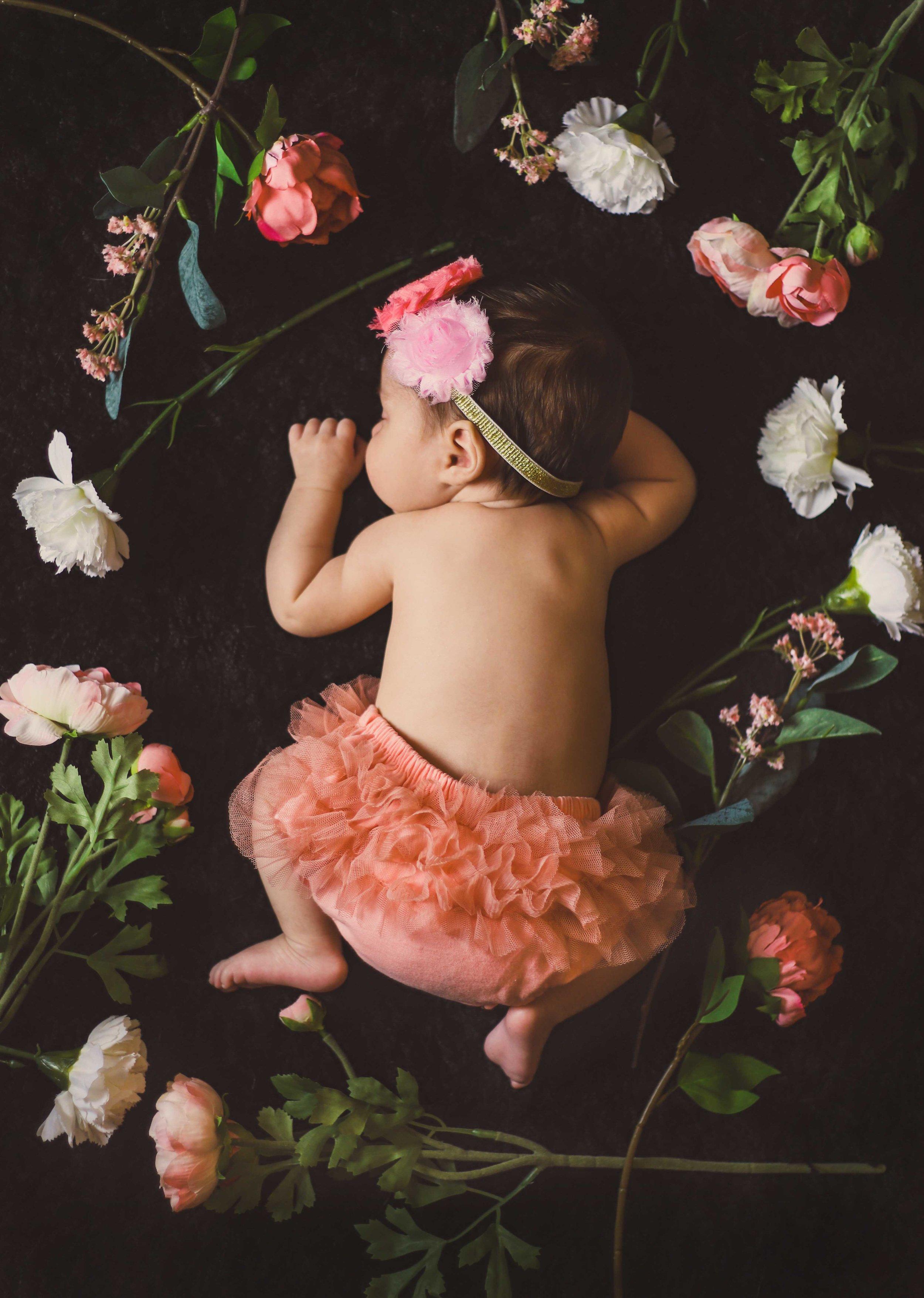 BabyIsabelle-65.jpg