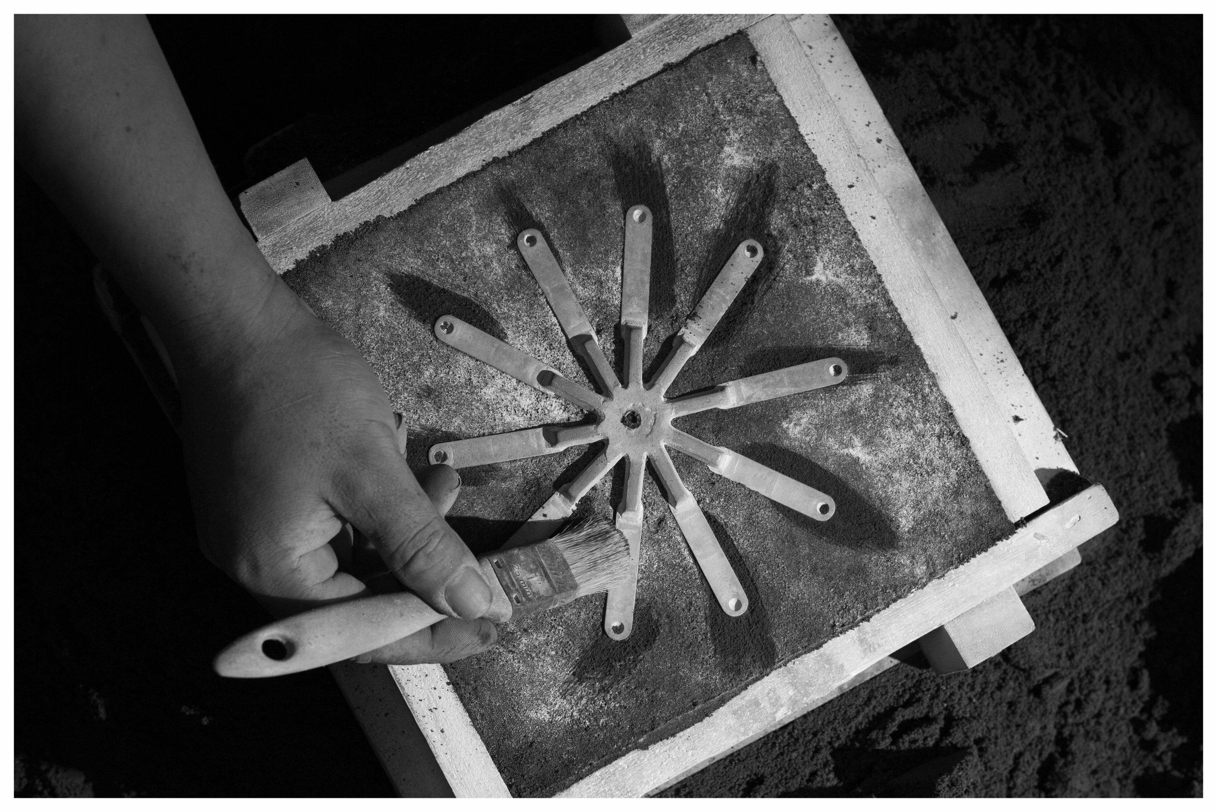 Sand Casting 2.jpg