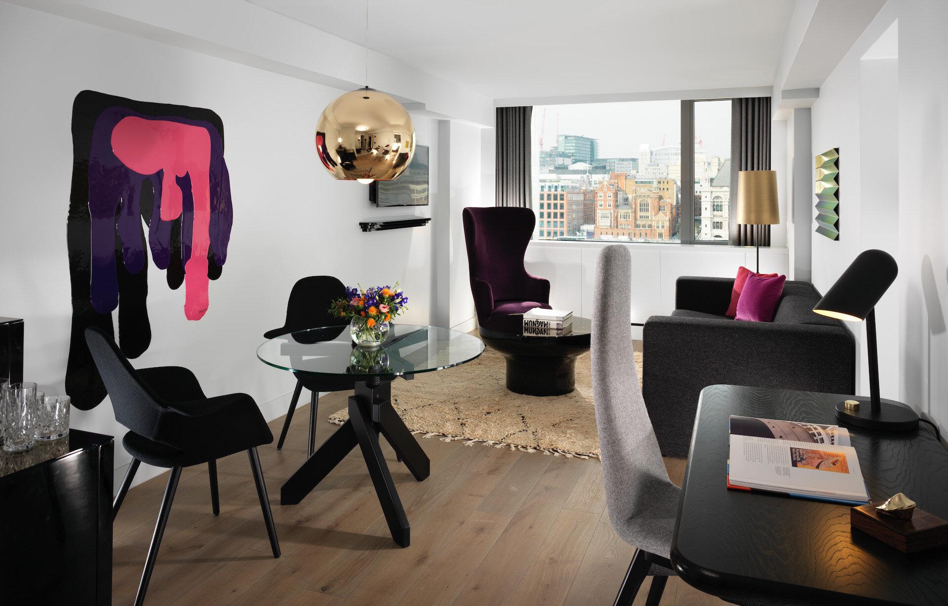 River View Loft Suite Sitting Room.jpg