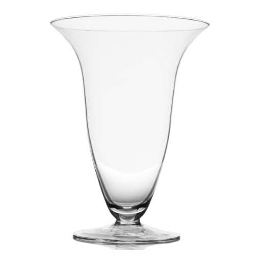Aspen Vase