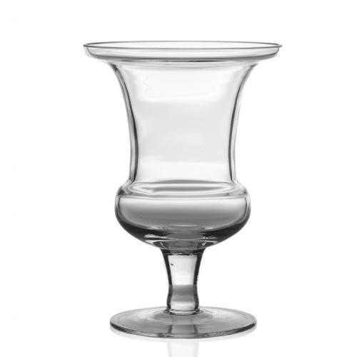Ayre Vase