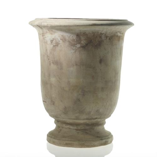 Toscano Urn