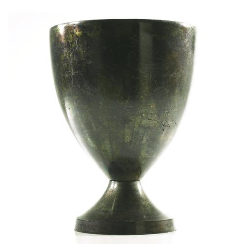 Arsenal Urn