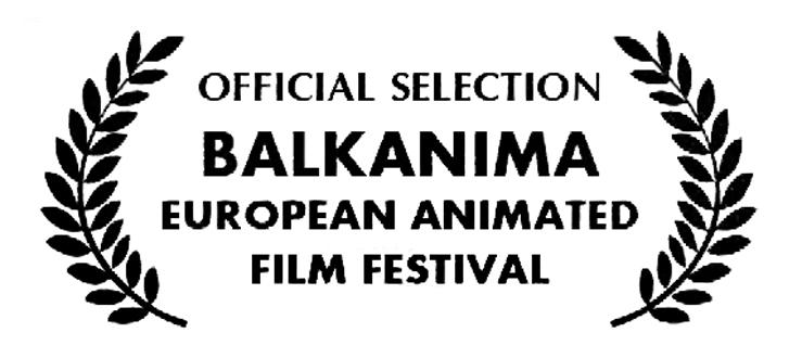 Balkanima.jpg