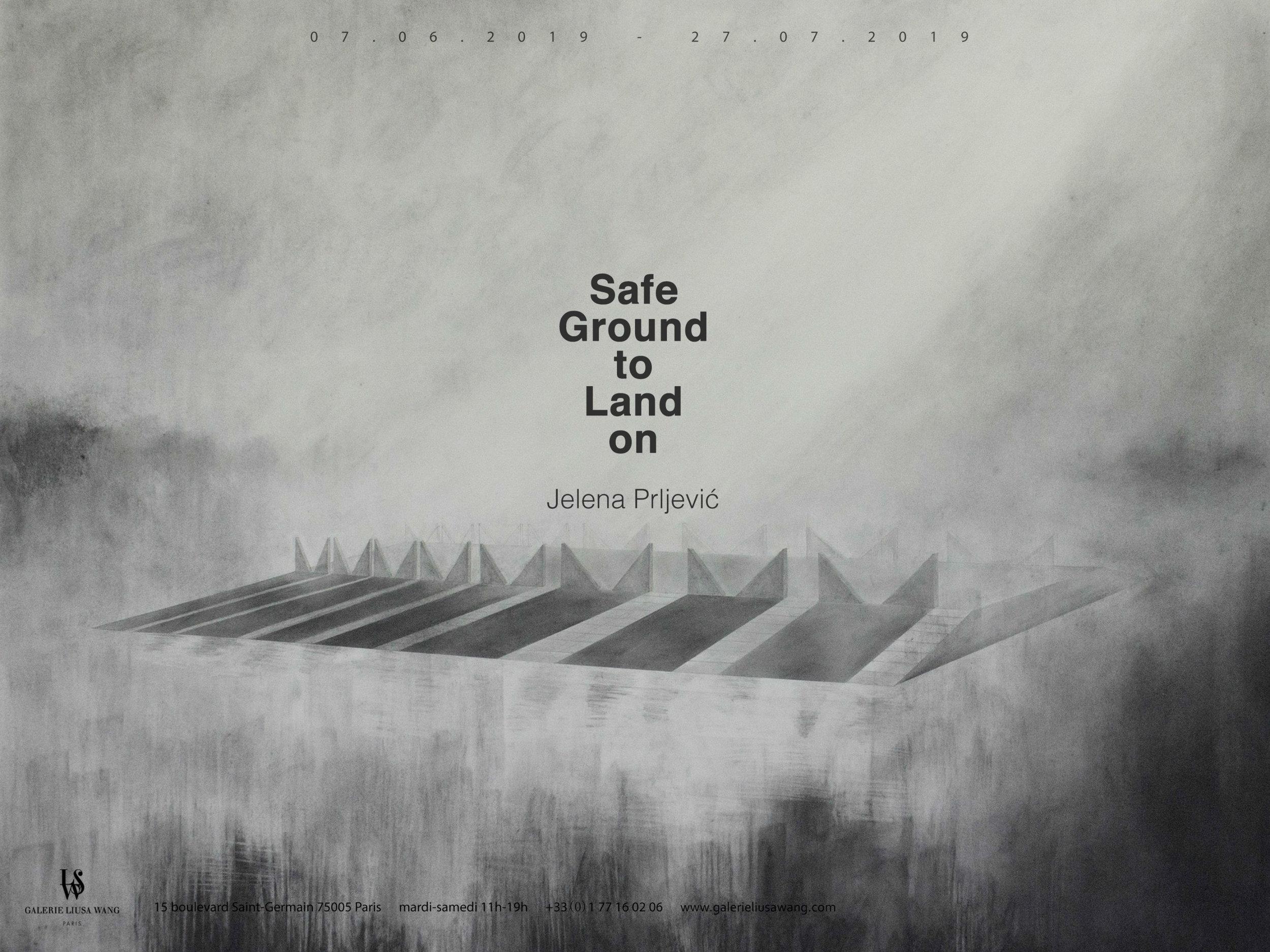 Safe Ground to land on.jpg
