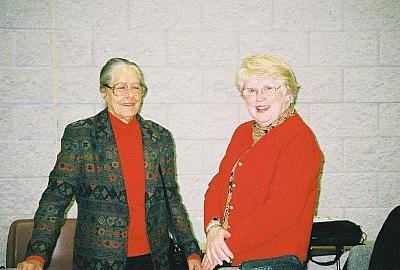 Betty&Pat.jpg
