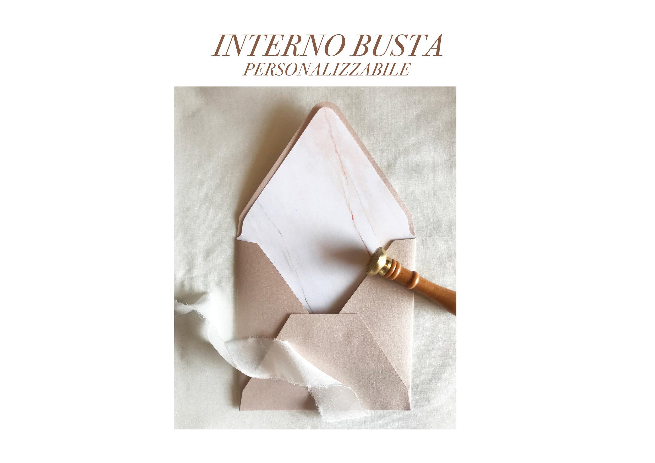 INTERNO_BUSTA.jpg
