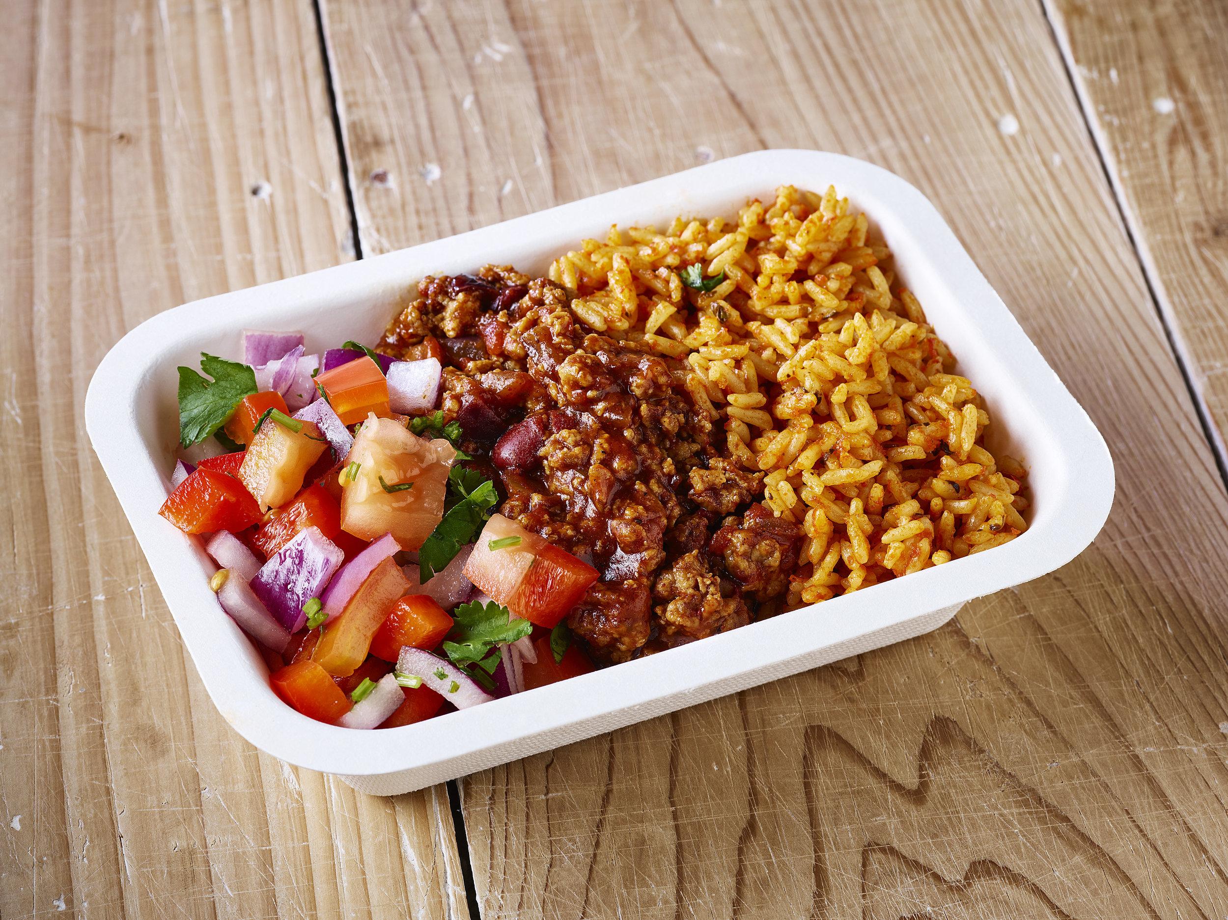 Chilli Salsa Rice.jpg