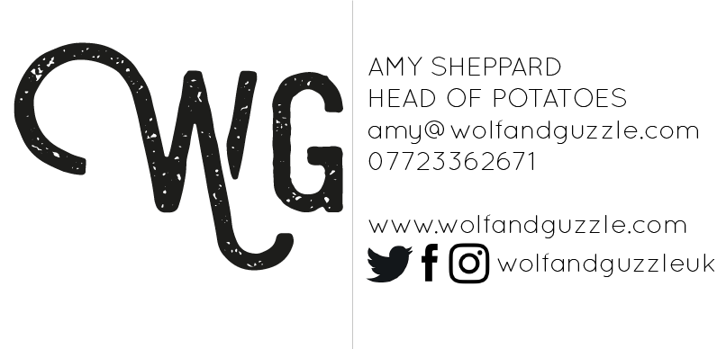 Amy Business Card Back.png