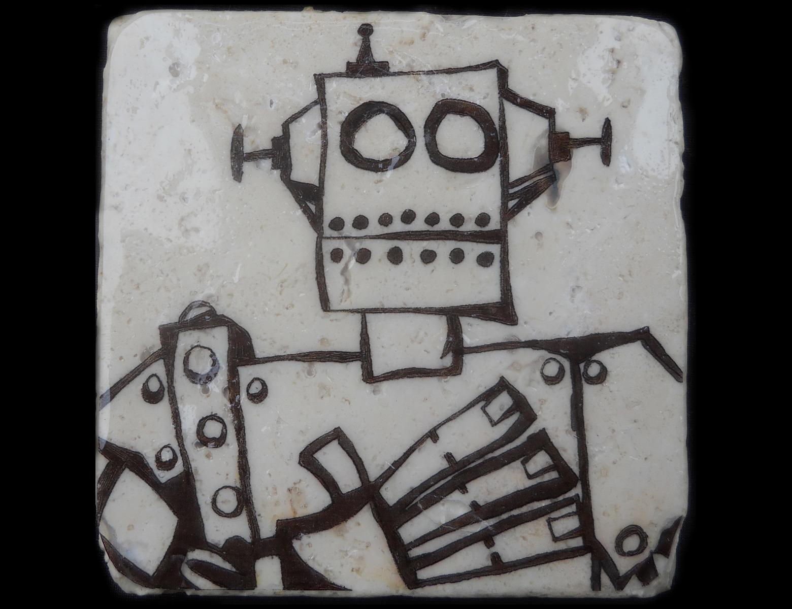 Robot 4.jpg