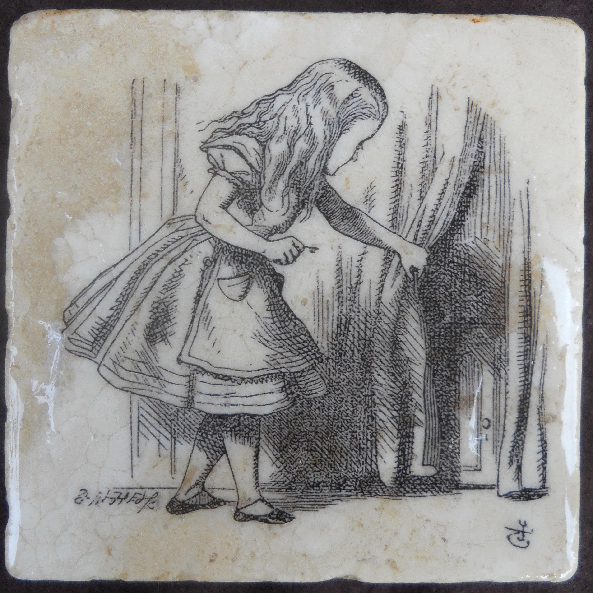 Alice 1.jpg