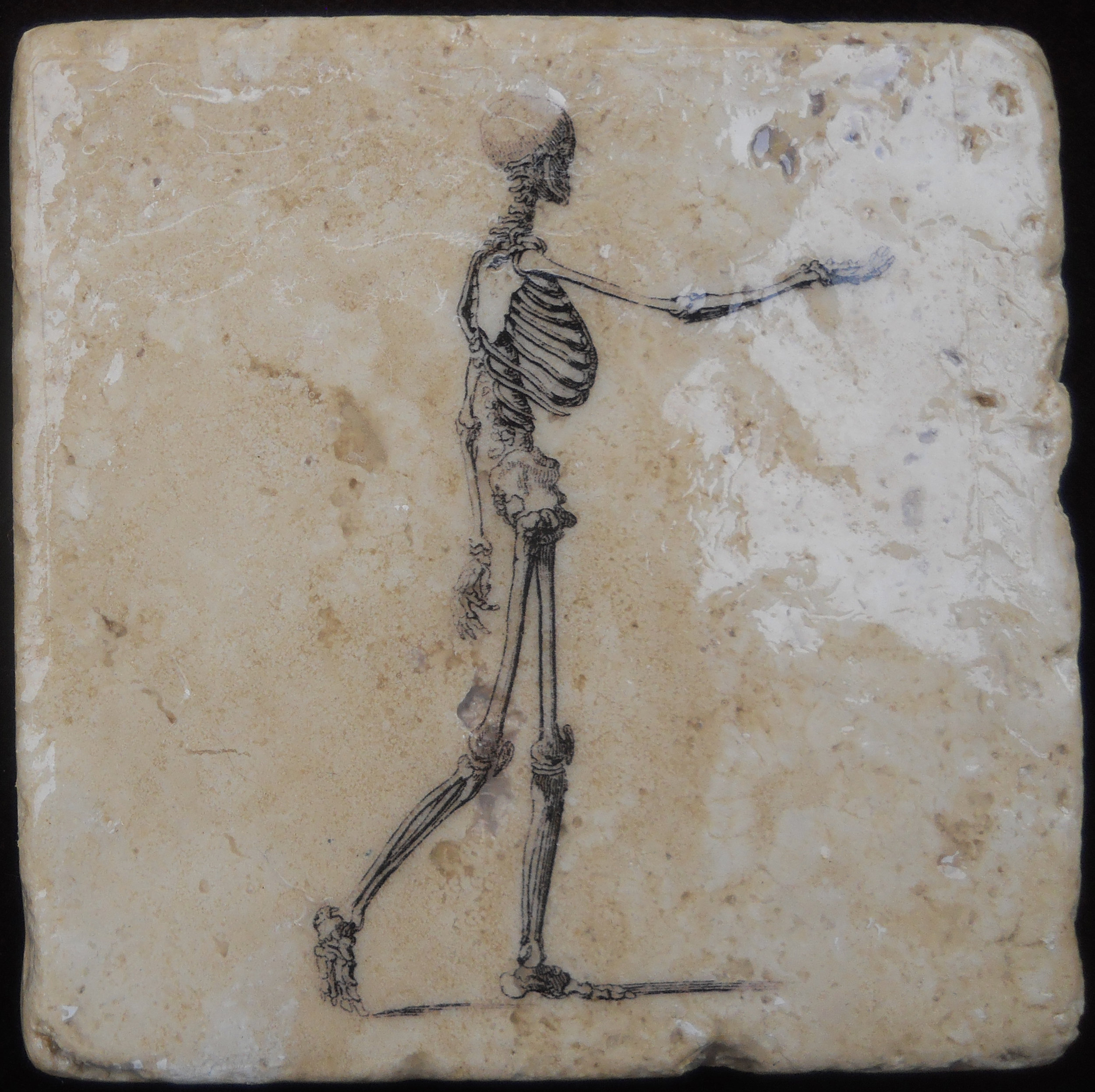 Walking Skeleton.JPG