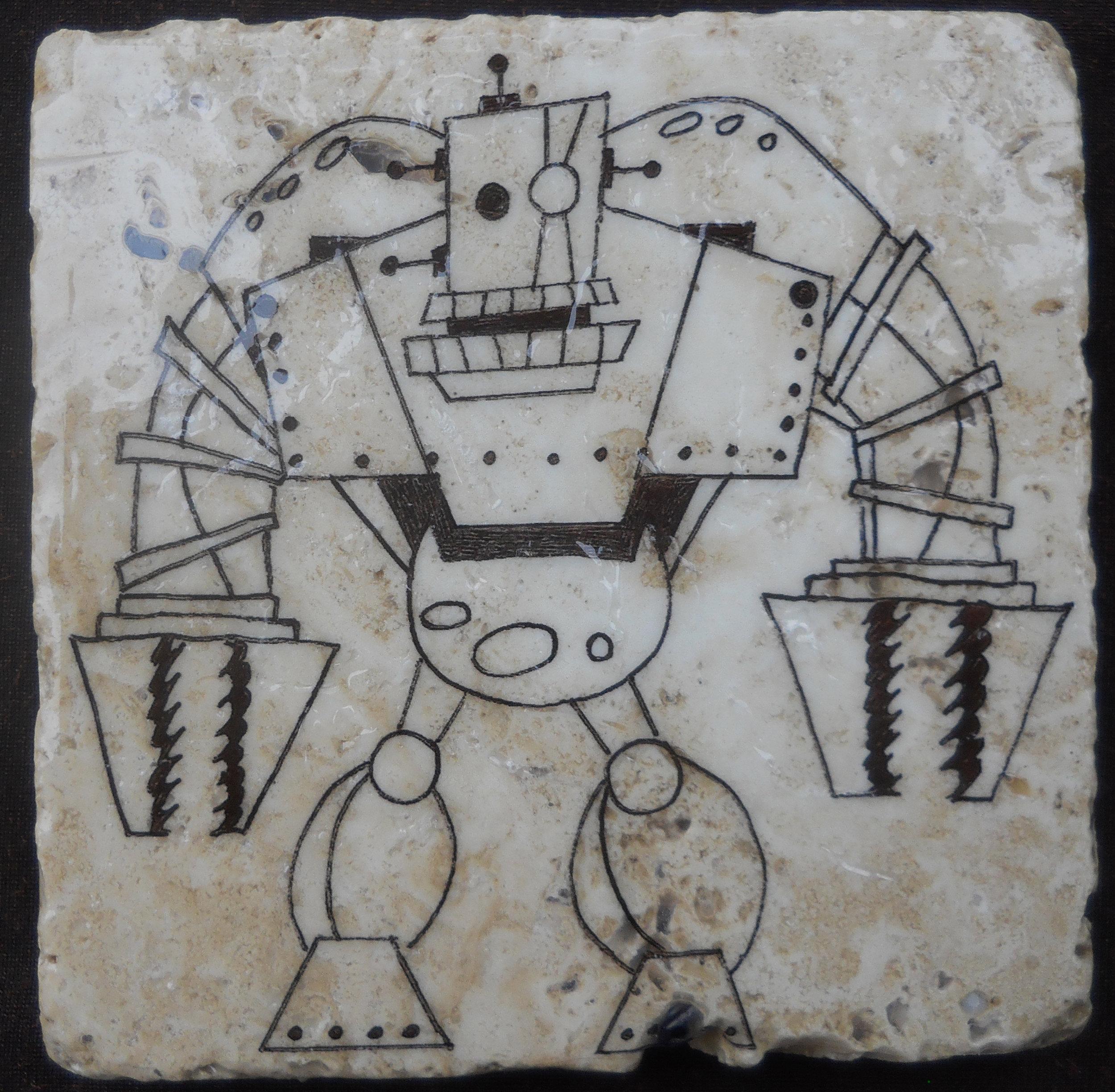 Robot 6.jpg