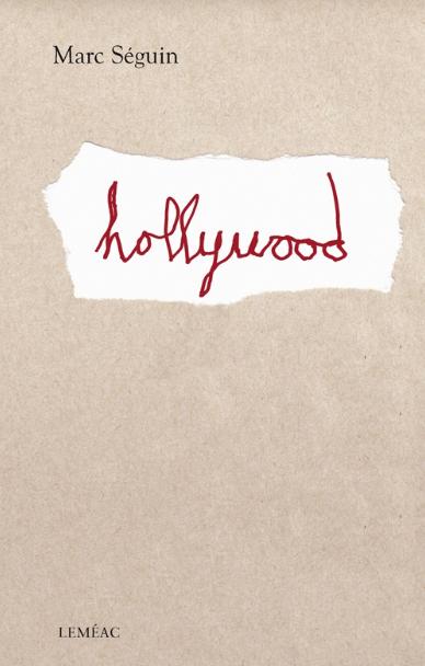 Hollywood_Marc_Seguin