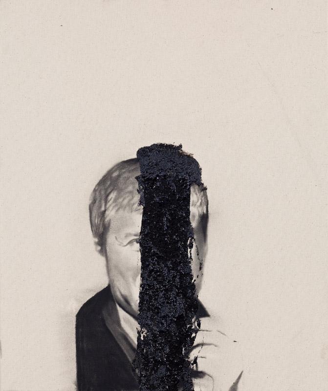 Roman Abramovitch 2 ,2011.