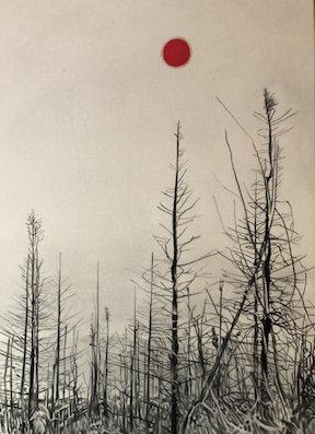 Cendres-amoureuses-No.2-2019-huile-et-fusain-sur-toile-36-x-24-po.-Copie.jpg
