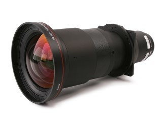 Picture of AV for You Barco Short Throw Lens available to rent