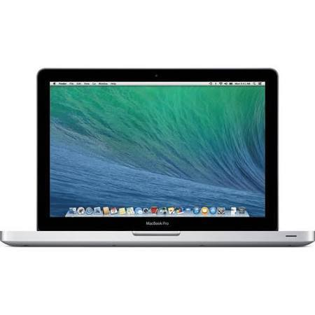 Picture of AV for You Macbook with Playback Pro available to rent