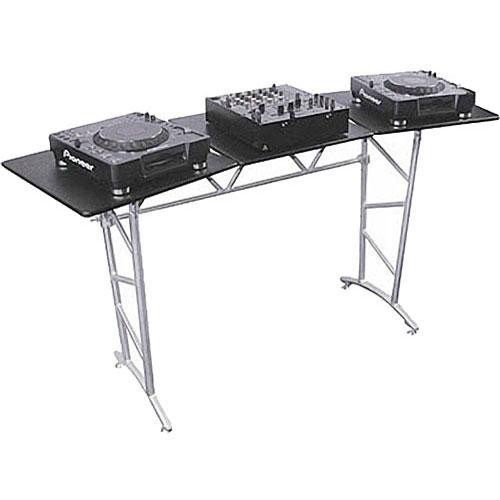 Picture of AV for You DJ Table available to rent