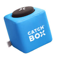 Microphone - CatchBox without wireless components.jpg