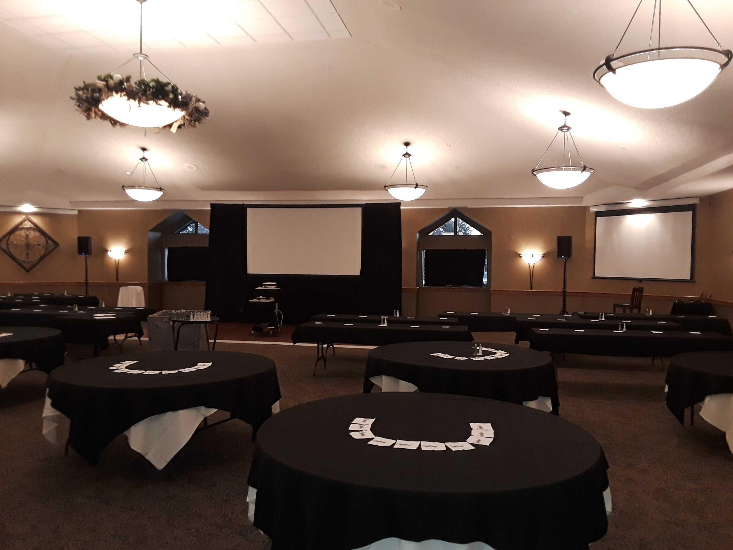 Southview Country Club-St Paul-Dec 18 Event #1.jpg